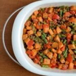 lentil sweet potato 300