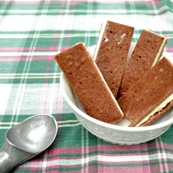 homemade-ice-cream-sandwiches-in-bowl