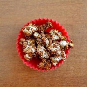 chocolate popcorn 2 rfrd