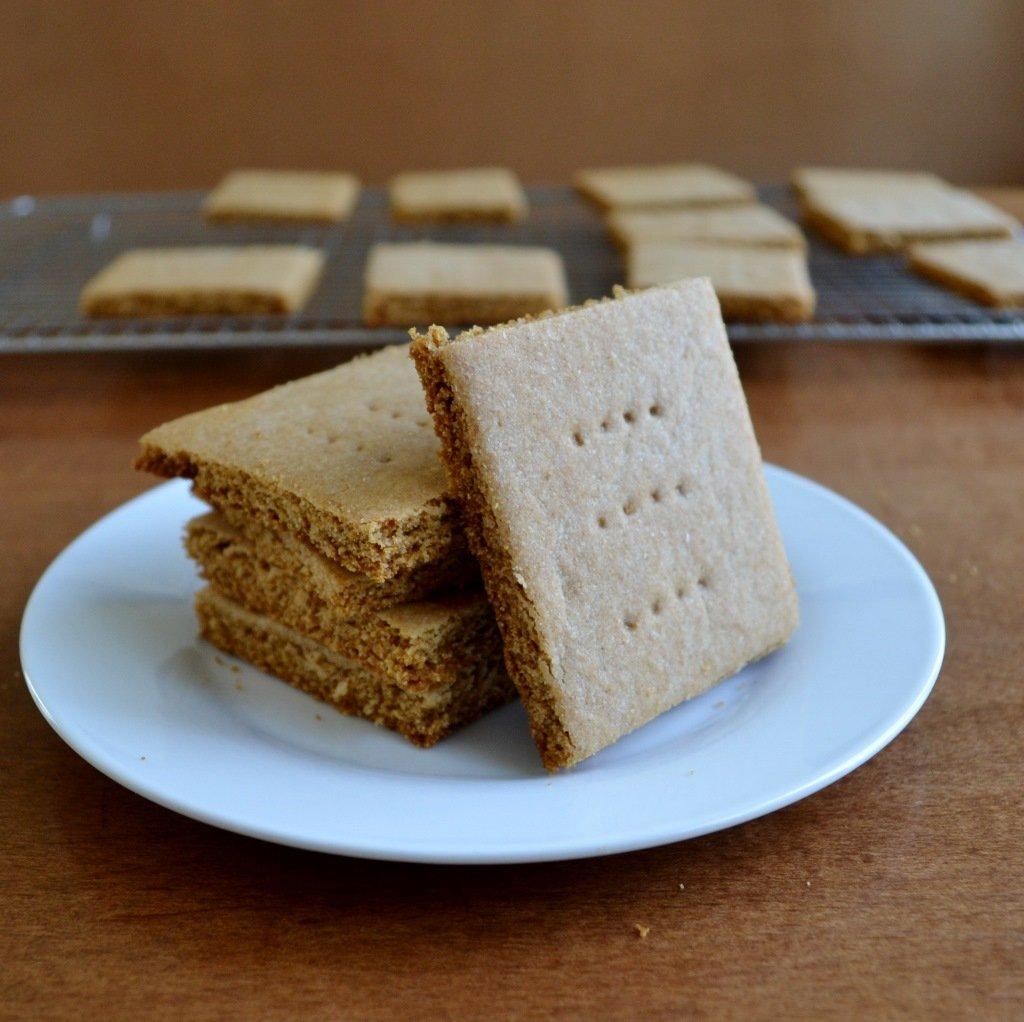 graham crackers rfrd
