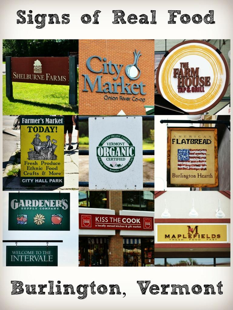 Whole Foods Market Burlington Vt