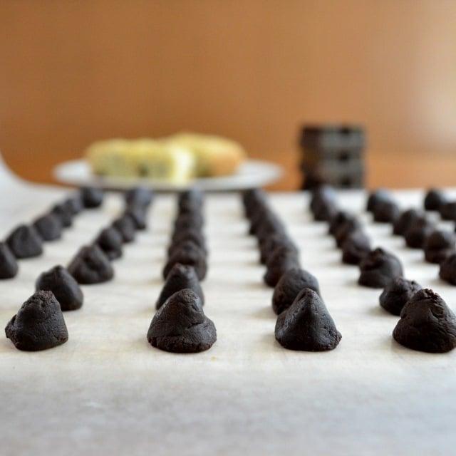 chocolate chips rfrd
