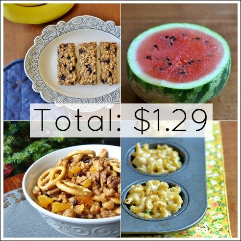 lunch collage 10