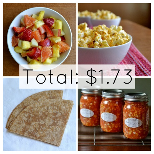 lunch collage 8
