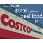 costco featured