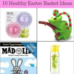 healthy easter basket ideas sq