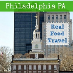 real food philadelphia sq