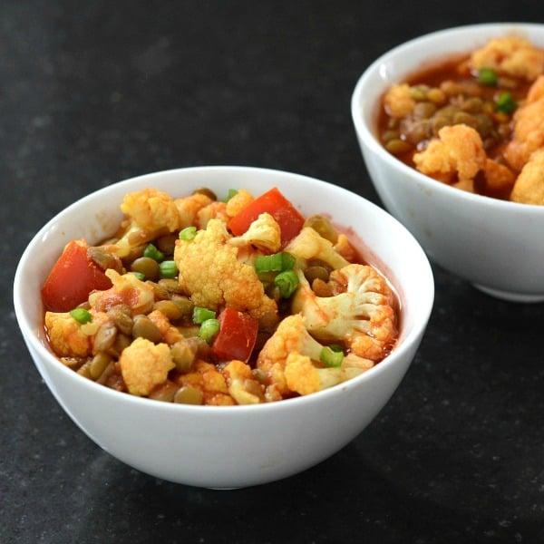 healthy-meals-cauliflower-curry
