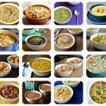 https://realfoodrealdeals.com/frugal-healthy-soup-recipes/