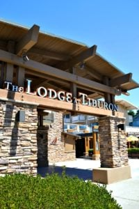 The Lodge at Tiburon is a relaxing place to visit during a trip to the Bay Area. This Northern California hotel has everything you need for a peaceful family vacation!