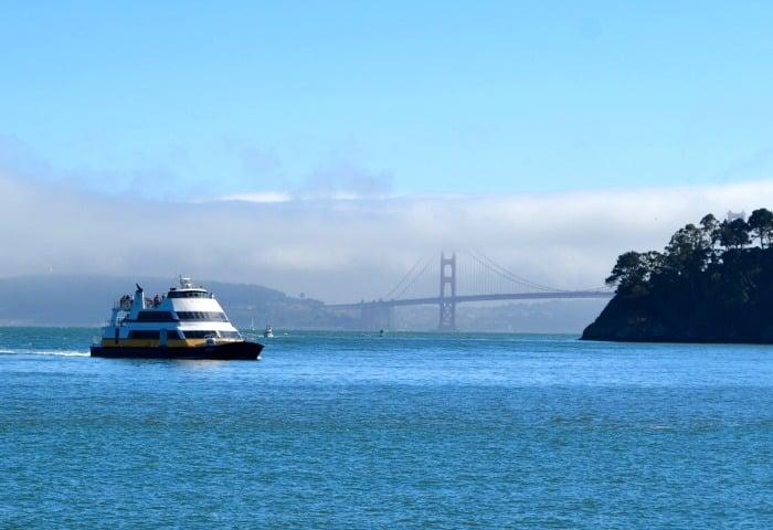 lodge-at-tiburon-ferry-rfrd