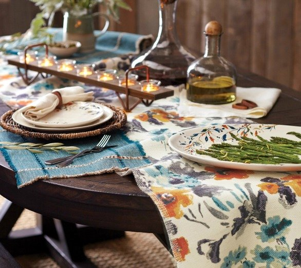 Discover unique finds from around the globe at the new Cost Plus World Market store in Hyannis, Massachusetts! There are lots of special grand opening events.